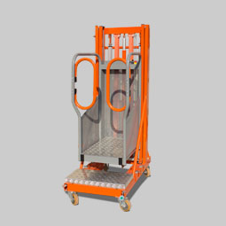 up lift hd 120